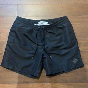 J.Lindeberg Swim Shorts